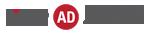 SimplyAd פיתוח וקידום אתרים
