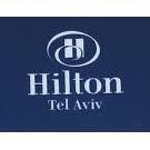 hilton_tel_aviv