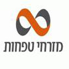 mizrachi_tefahot